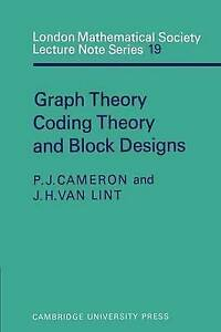 Graph Theory-ExLibrary
