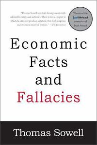 Economic-Facts-and-Fallacies-by-Thomas-Sowell-2011-Paperback