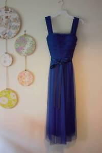 Women's Dress by Paul Paulini 12 **Fashion**Formal**Wedding Glynde Norwood Area Preview