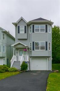 New Listing in Bedford