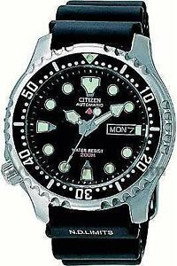 mens citizen watches mens citizen automatic watches
