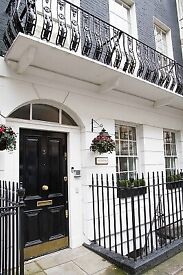 Serviced Office in Queens Street (W1) - Flexible, Refurbished Space