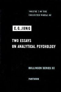Help with psychology essays