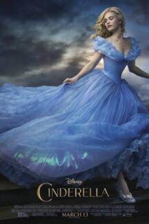 Beautiful Cinderella Dress size 4-6