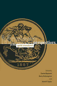 Modern Perspectives on the Gold Standard by