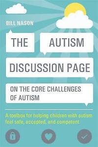 The-Autism-Discussion-Page-on-the-Core-Challenges-of-Autism-A-Toolbox-for-Help