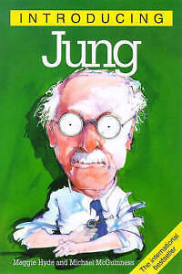 Introducing Jung by Maggie Hyde (Paperback, 1999)