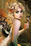 Poster Engel