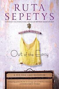 Out-of-the-Easy-by-Ruta-Sepetys-2014-Paperback