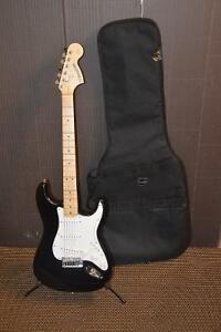 Electric and Acoustic Guitar Packs Kitchener / Waterloo Kitchener Area image 5