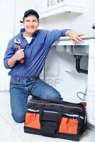 Toronto24/7 Plumber:Drain Cleaning-Camera Inspection647-287-9589