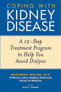Coping-with-Kidney-Disease-12-Step-Treatment-Program-to-Help-You-Avoid-Dialysis