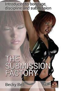 Disciplining submissives