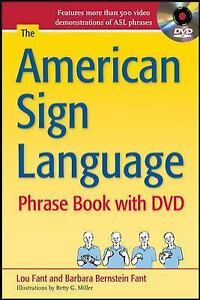 American sign language research paper