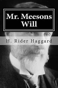 Mr-Meesons-Will-by-Haggard-H-Rider-Paperback
