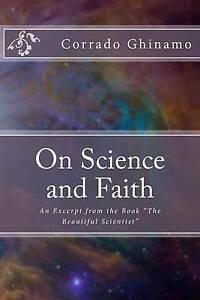 On-Science-Faith-An-Excerpt-Book-Beautiful-Scientist-by-Ghinamo-Corrado