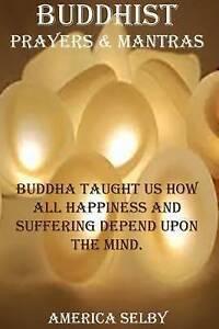 Buddhist-Prayers-Mantras-Buddhism-Prayers-Buddhism-Prayers-by-Selby-America
