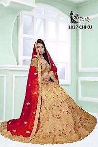 Indian & Pakistani partywear for sale