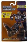 Bruticus Generation One Transformers & Robot Action Figures