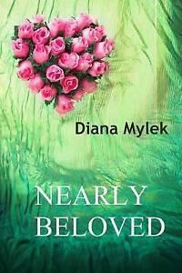 Nearly-Beloved-by-Mylek-Diana-Paperback