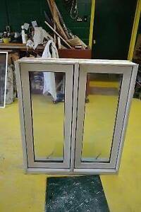 Window Assembly with screens for sale Heat Mirror TC-88 glass