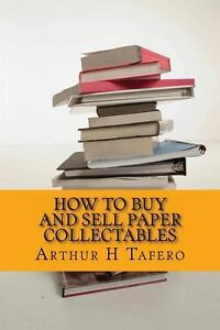 Research papers for sell