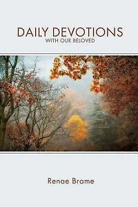 Daily-Devotions-with-Our-Beloved-by-Brame-Renae-Paperback