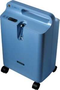 Phillips oxygen concentrator for sale