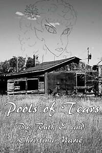 Pools-of-Tears-by-Hakensen-Ruth-E-Paperback