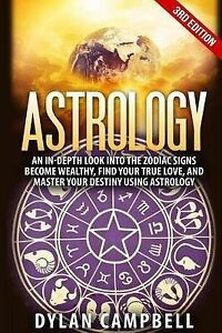Astrology-An-In-Depth-Look-Into-The-Zodiac-Signs-Become-Wealthy-Find-Your-Tru