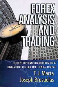 Best sites for fundamentals of forex trading