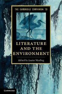 The-Cambridge-Companion-to-Literature-and-the-Environment-Cambridge-Companions