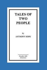 Tales-of-Two-People-By-Hope-Anthony-9781517139537-Paperback