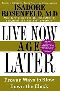 Now Age Books