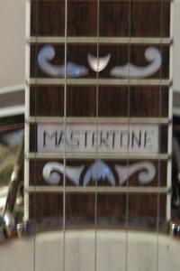 76' Gibson Mastertone 5 String Banjo-Serious inquiries only Kawartha Lakes Peterborough Area image 3