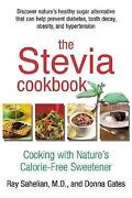 Stevia Cookbook