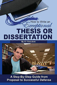 Simple Ways To Get A Proper Dissertation Prospectus Example