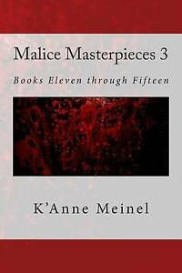 Malice-Masterpieces-3-Paperback