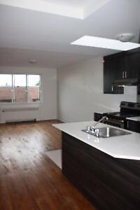 Beautiful Renovated Apartment-All Included-5580 Legare,CDN-NDG