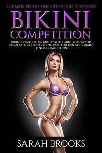 Bikini Competition  Sarah Brooks Ultimate Bikini Competition D 9781514357750 - Neston, United Kingdom - Bikini Competition  Sarah Brooks Ultimate Bikini Competition D 9781514357750 - Neston, United Kingdom