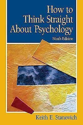 Psychology books ebay fandeluxe Images