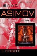 I Robot Asimov