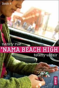 Totally Unfair ('Nama Beach High-ExLibrary