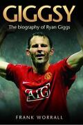 Ryan Giggs Book