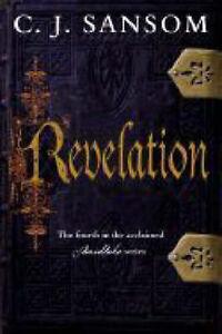 Revelation,