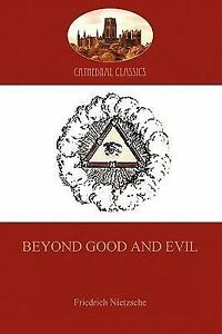 nietzsche first essay good and evil summary The genealogy of morals/first essay  the genealogy of morals by friedrich nietzsche,  first essay good and evil, good and bad i.