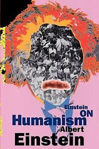 essays on einstein