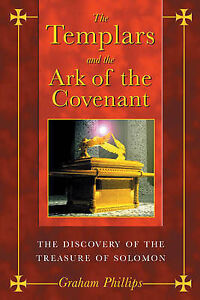 The-Templars-and-the-Ark-of-the-Covenant-The-Discovery-of-the-Treasure-of