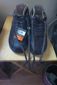 Mens new shoes for sale