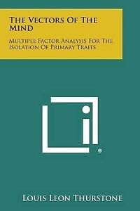 The-Vectors-Mind-Multiple-Factor-Analysis-for-Isolation-Primary-Traits